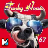 Funky House 67