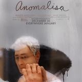 Recensie: Anomalisa