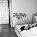 FlytRysk x Forward Disco Podcast