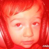 Cosmixx - バクラバ (Mix 044 DUB)