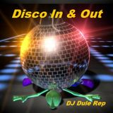 Disco In & Out