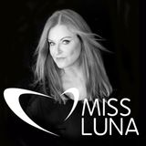 MINIMALISTIX #002 by Miss Luna - @ibizaliveradio