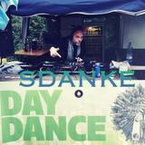 SDANKE-INTRO-DAY-DANCE-2014