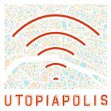 UTOPIAPOLIS - 1ER MAI 2017