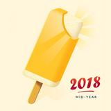2018 Mid-Year