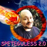 Speteguless 2.0 (2)