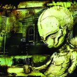 Offset Zik - Mix vinyl Techno Underground 90s