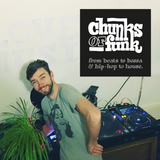 Chunks of Funk vol. 53: Barbatuques, DJ Yoda, Roots Manuva, Adrian Younge, DJ Nu-Mark, Lord Echo, …