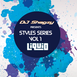 Styles Series Vol 1 - Liquid