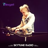 SKYTUNE RADIO With 7Angel Ep 1
