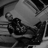 djglasses in the mix september 2015