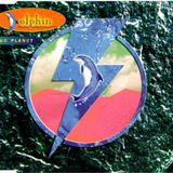 Dolphin-Dolphin 1994