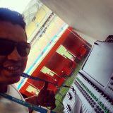 PODCAST PISTA.COM - DJ NAKAI (30-06-2014) WWW.UNDERBEATS.COM
