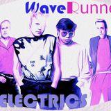 Wave Runner - Electrics