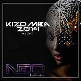 NEO - Kizomba 2014