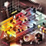 #296: Various Artists / Secret Games