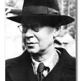 Prokofiev - Orchestral