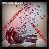 The Housefreaks - Live @ Abendstunden (Clubtunes.Fm) - 21.07.2014_www.livemix.info + DOWNLOAD