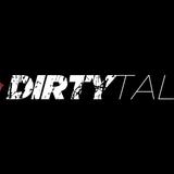 DirtyTalk Vol 1