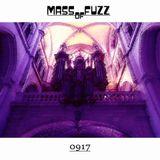 Mass Of Fuzz 0917