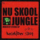 Nu Skool Jungle Volume 2