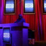 An R&B groover mix made for a HBO/Lennox Lewis reception