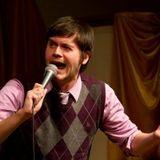 Joking Off Episode 27 - CRASH! with Frank Nielsen