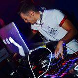 The Future - Mix Preview _ Danny Roebuck _