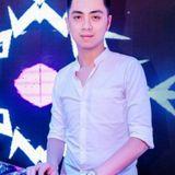 NST - DJ Thái Hoàng #Anh Không Ngại Việc Ra Hà Nội - DJ Thái Hoàng Mix