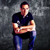 Party Mix With You N°21 - Julien Alati