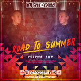 Road To Summer VOL2 // @Stokeseh