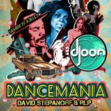 RLP & David Stepanoff @ Dance Mania, Djoon, Saturday July 19th, 2014