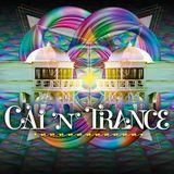Cai ´N Trance @ Sala BeCool,Cádiz (06/03/15)  [PROMO MIX by Wasaby]