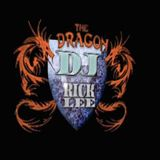 DJ Rick Lee (SBC DJs) 1997 KMEL DANCE MIX