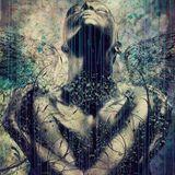 Soul Sculptor - PositiV Attitude