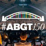 Above & Beyond - ABGT 150 (2015) (Exclusive Free) → [www.facebook.com/lovetrancemusicforever]