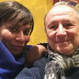 L Oeil de Sab du 19 Mars 2018 Sabrina Fraty avec Patrick Braoude