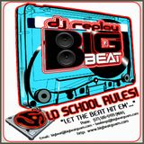 BIG BEAT - Jam on this! Old schoopella