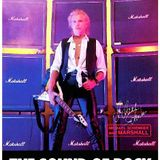 MSG Michael Schenker Group ( mix by RR)
