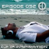 052 Cup of Inspiration