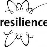 Resilience - Oli Smith - October18