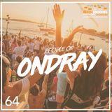 PEOPLE OF ONDRAY 064
