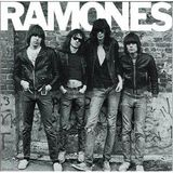 Ramones  1987-10-15 The Octagon Centre, Sheffield University,Sheffield, UK