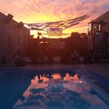 Free Soul Dj Set @ Club Avalon, Malta