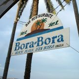 Phaxx Casting 006 [Bora Bora Ibiza 2008]