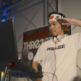 DJ SHU-G - Japan - Kanto Qualifier