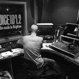 Roots Garden radio show: 03-09-2012