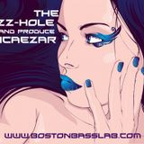 the Jazz-hole