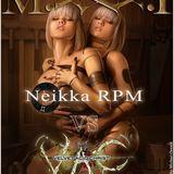 M:xXx:I Presents Neikka RPM vs Velvet Acid Christ