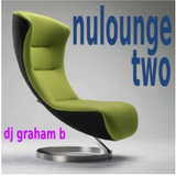 NULOUNGE TWO